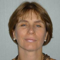 Online CPD - This is a photo of Caroline Blythe, an expert in the Professional Services sector.